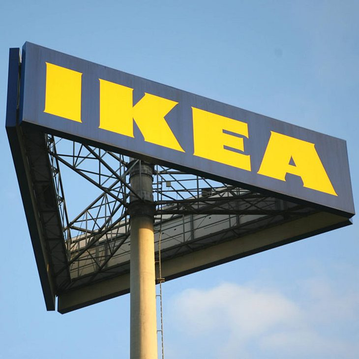 Ikea-Skandal: Süßigkeiten-Rückruf aus diesem ekelhaften Grund!