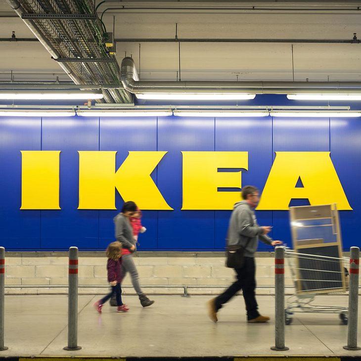 Tödliche Gefahr: Ikea ruft beliebtes Produkt zurück - schon 8 Tote!