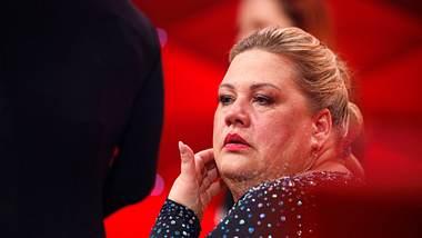Tränen-Drama bei Instagram! Sie lässt ihren Gefühlen freien Lauf