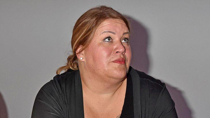 Ilka Bessin: Traurige Beichte! Jetzt bricht sie ihr Schweigen! | InTouch
