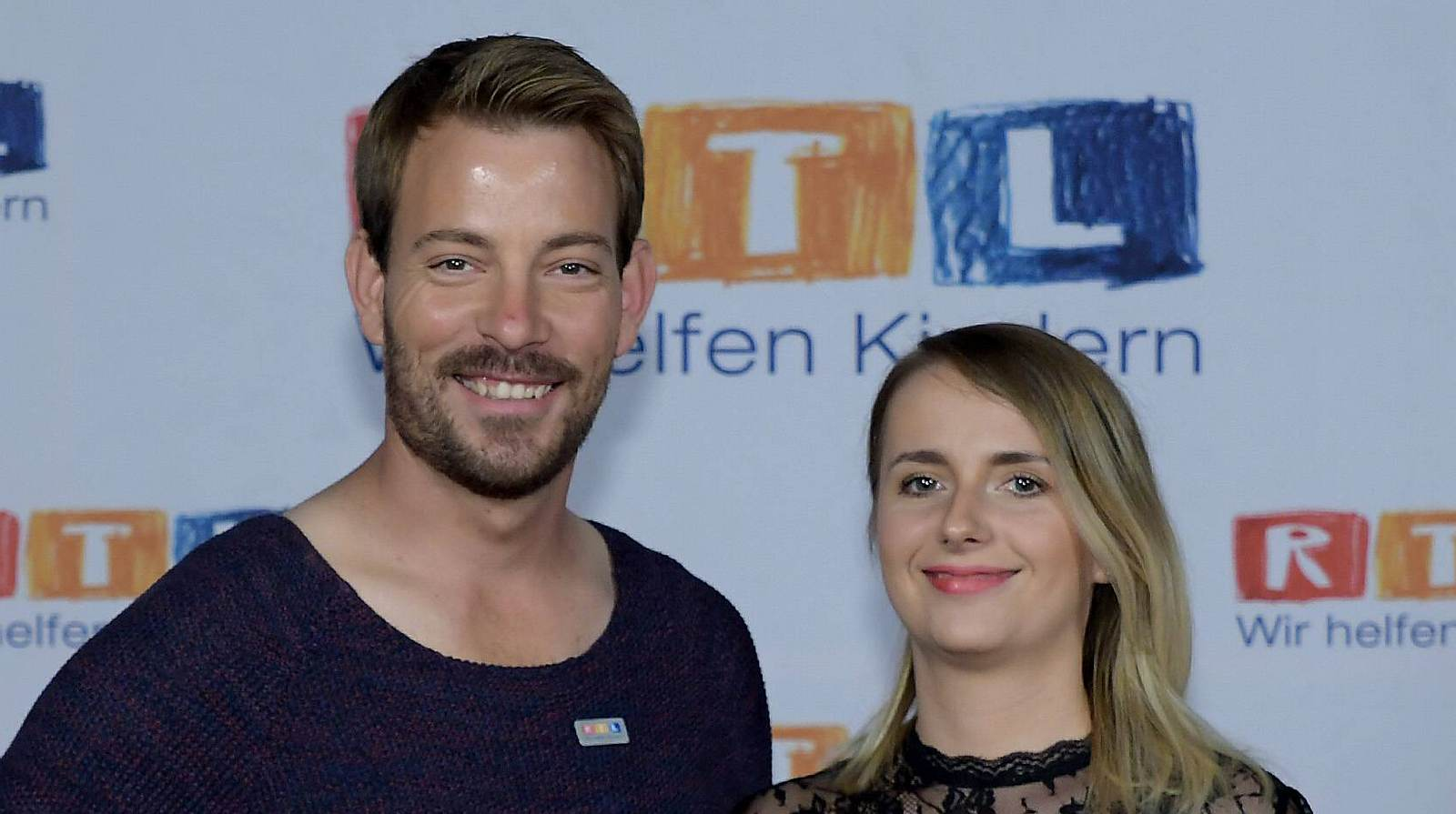 Bauer sucht Frau-Anna & Gerald: Traurige Nachrichten von