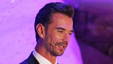 Florian Silbereisen - Foto: Getty Images