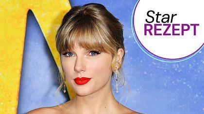 Taylor Swifts Keks-Rezept - Foto: GettyImages