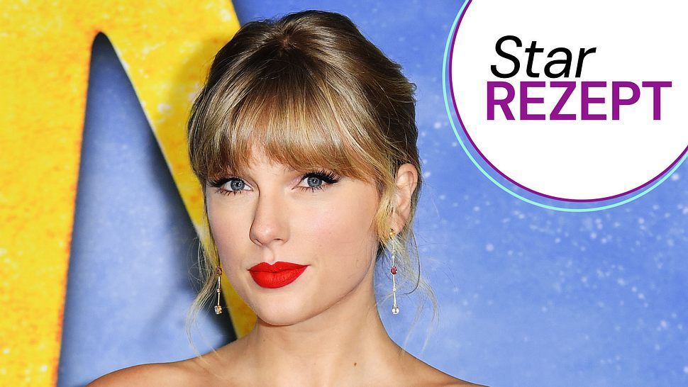 Taylor Swifts Keks-Rezept - Foto: GettyImages