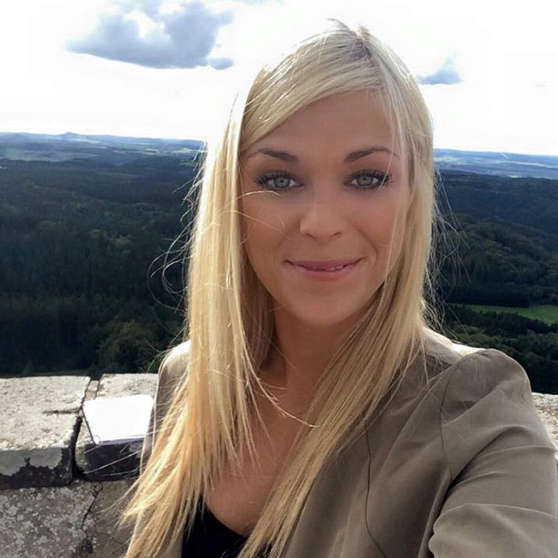 Jennifer Braun