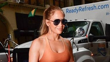 Jennifer Lopez - Foto: Getty Images