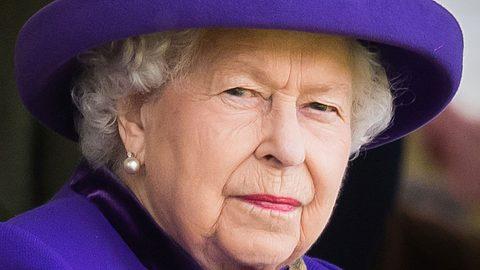 Queen - Foto: GettyImages