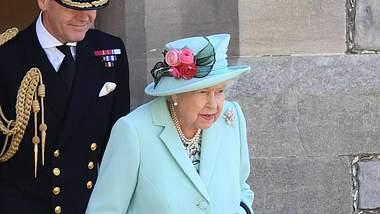 Queen - Foto: imago images / i Images