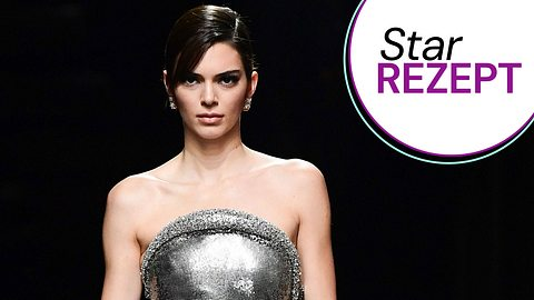 Kendall Jenner - Foto: Getty Images