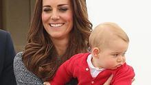 Royal-Babys