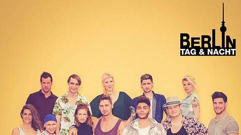 BTN - Foto: RTLzwei