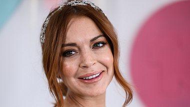 Lindsay Lohan - Foto: Getty Images