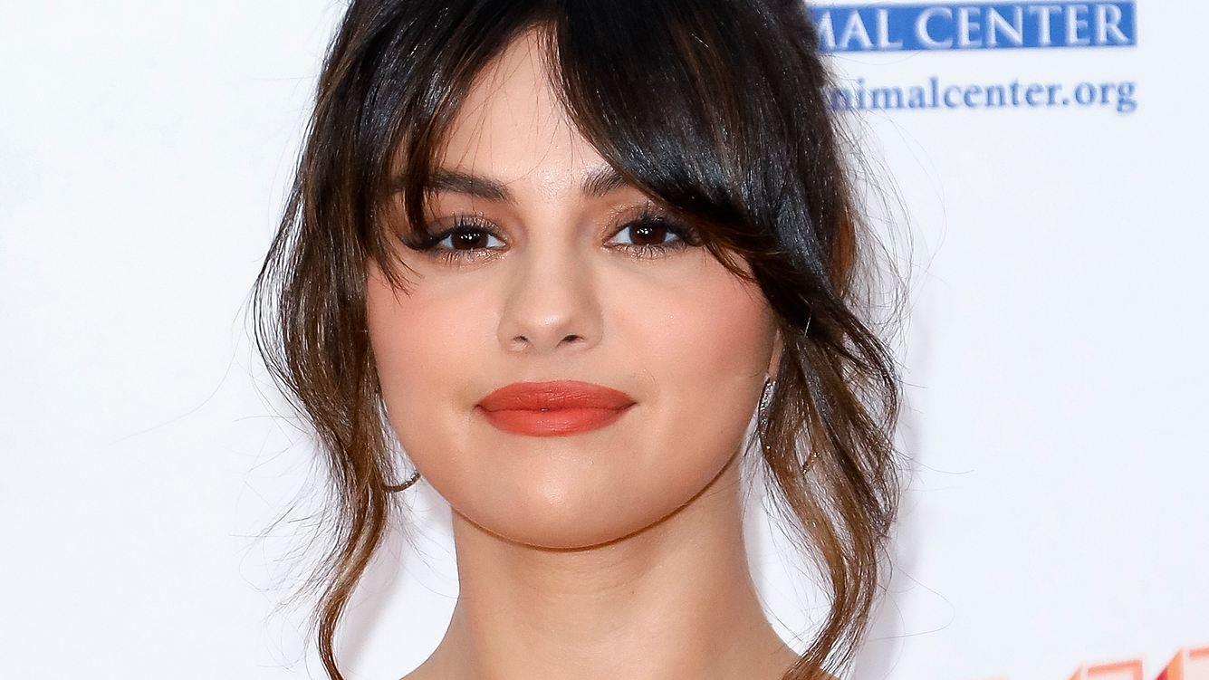Selena Gomez: Traurige Depressions-Beichte