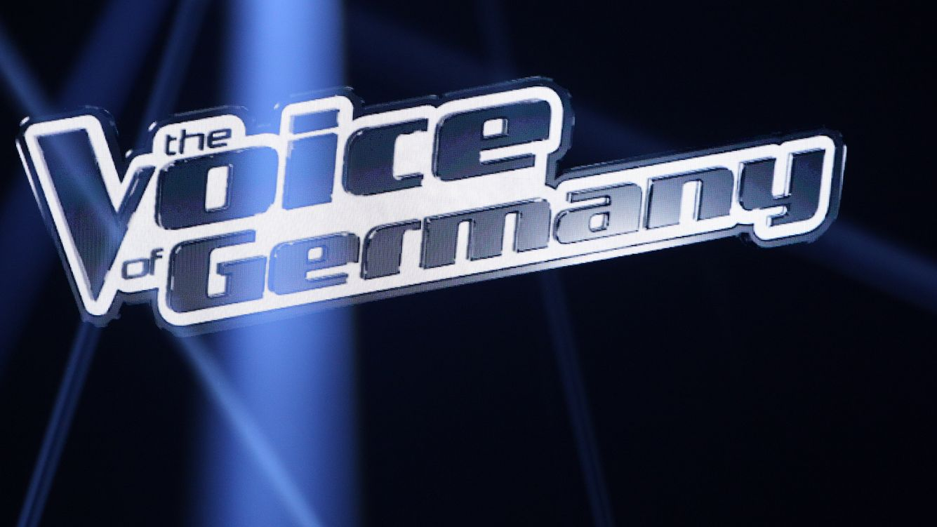 Liebes-News bei The Voice of Germany