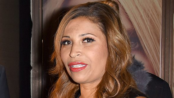 Patricia Blanco - Foto: GettyImages