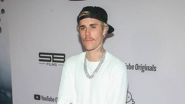 Justin Bieber - Foto: Imago
