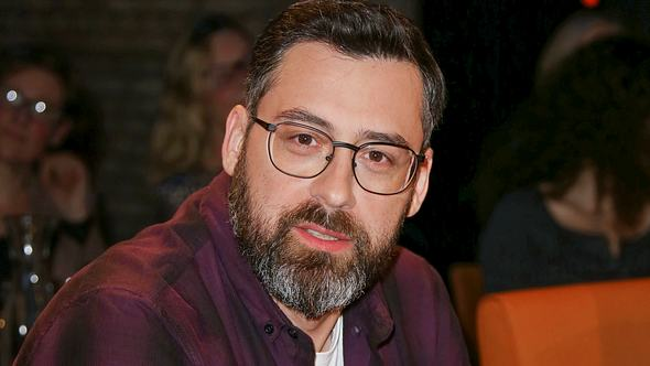 Sido - Foto: GettyImages