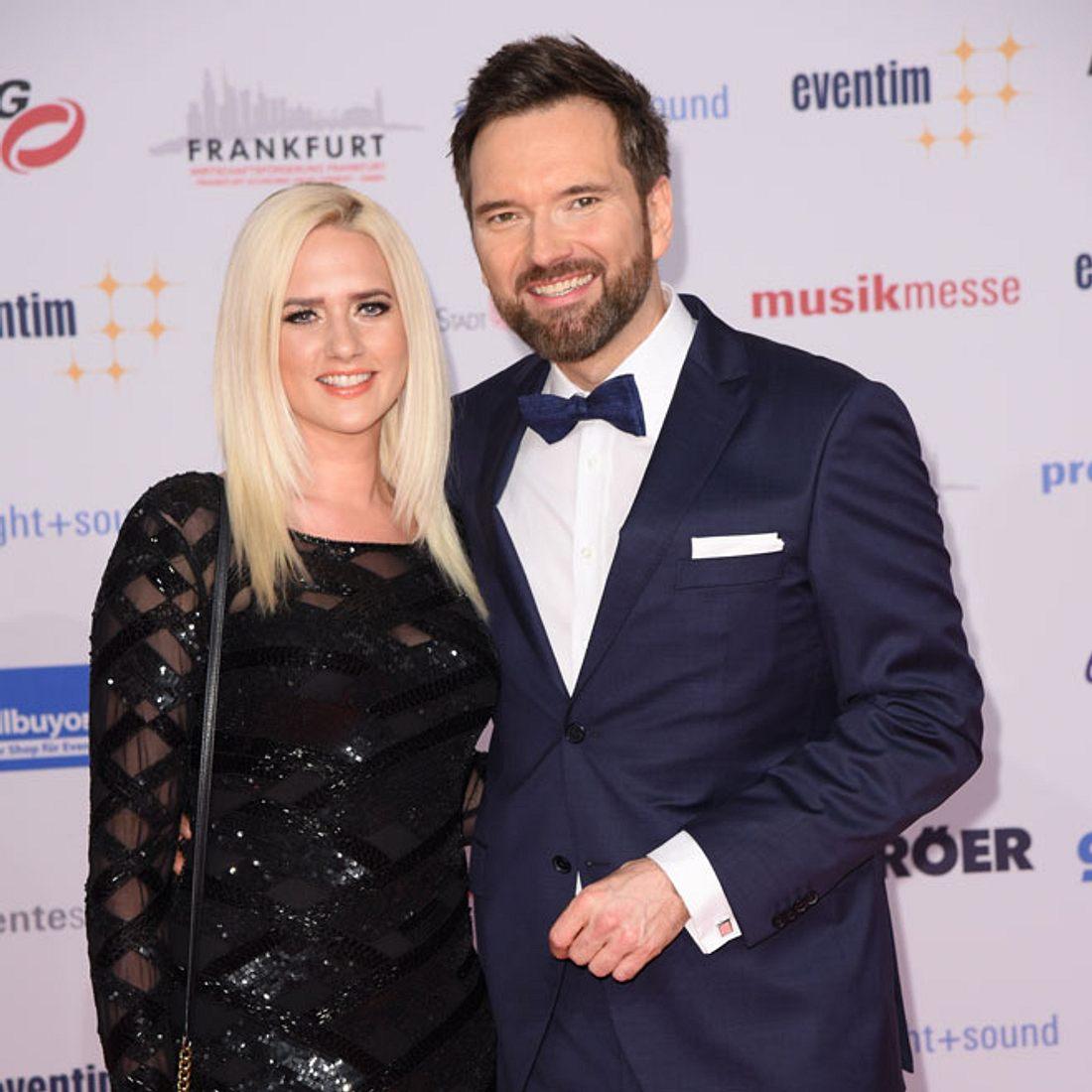 Promi Big Brother 2017: Trennung bei Sarah Knappik und Ingo Nommsen?