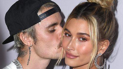 Ist Hailey Bieber schwanger? - Foto: GettyImages