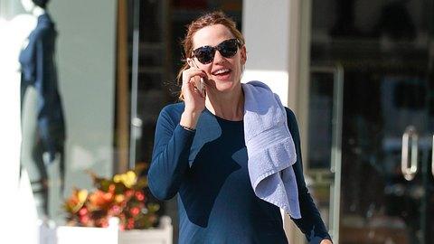 Jennifer Garner - Foto: Getty Images