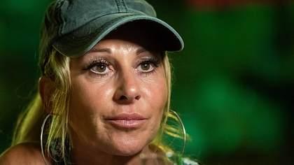 Polizei-Einsatz! Drama um Marion Pfaffs Mallorca-Hotspot