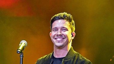 Nico Santos - Foto: Getty Images