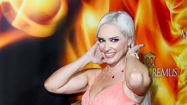 Daniela Katzenberger - Foto: Getty Images
