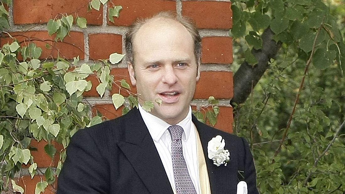 Barbara Schöneberger Ehemann