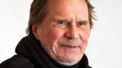 Der Cartoonist stirbt mit 73 Jahren