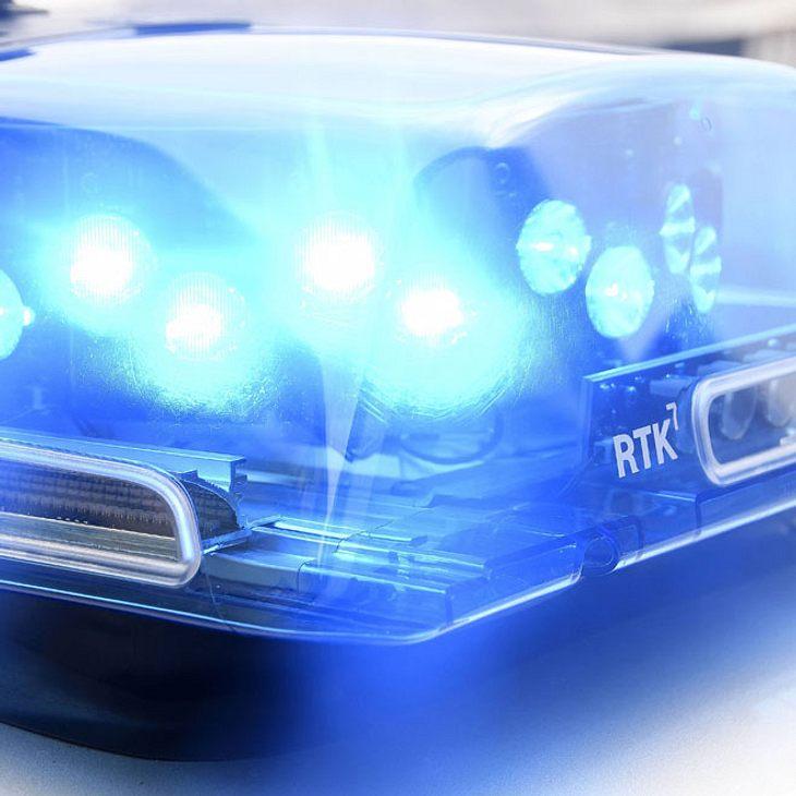 28-jähriger Geiselnehmer von Pfaffenhofen festgenommen