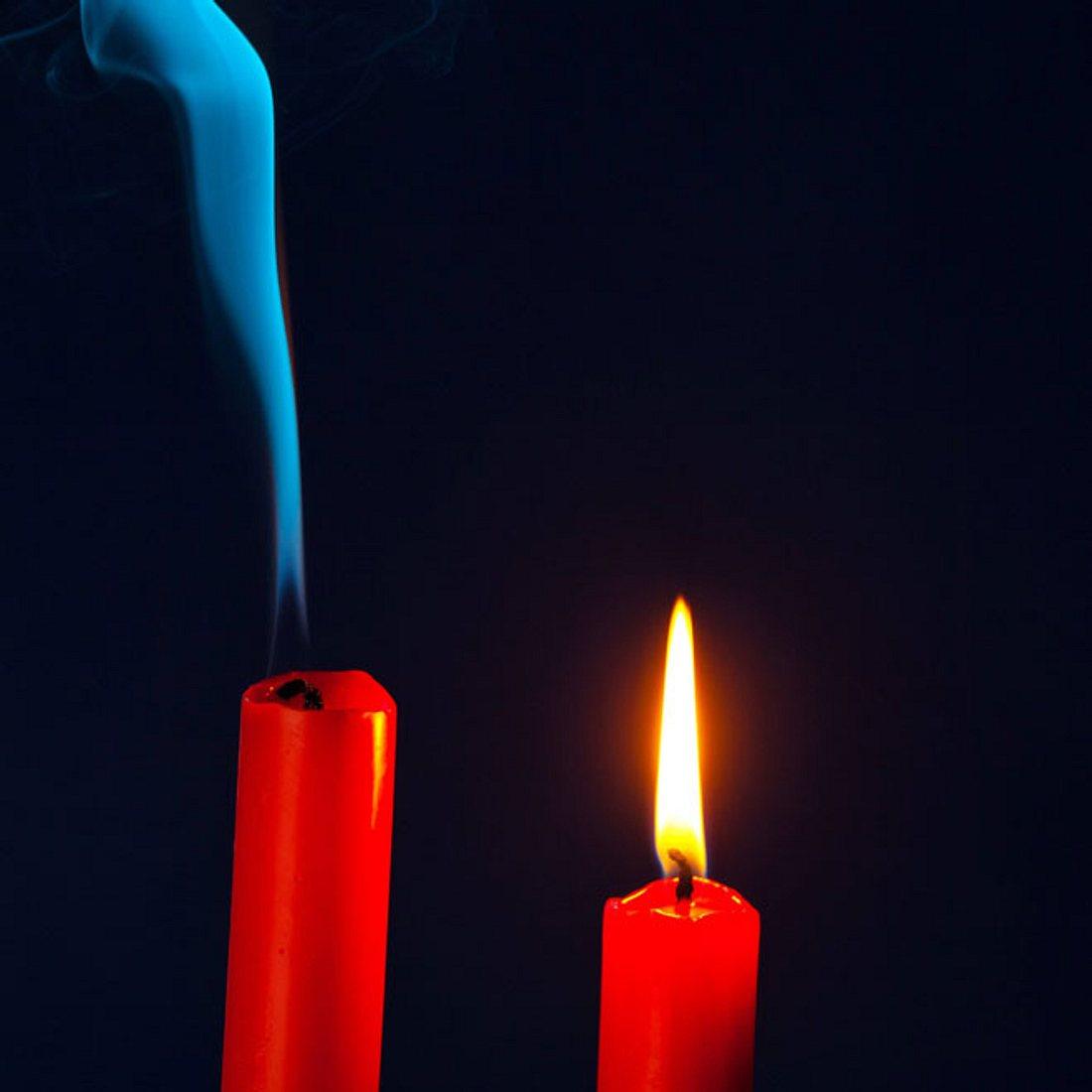 Castingshow-Star ermordet seine Ex-Freundin
