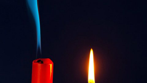 Musik-Star Richard Swift ist tot