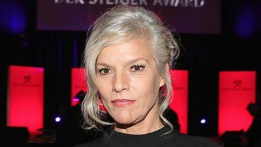 Ina Müller ungeschminkt: So natürlich hat man den TV-Star noch nie gesehen - Foto: Getty Images
