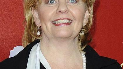 Inger Nilsson: So sieht die echte Pippi Langstrumpf heute aus! - Foto: GettyImages
