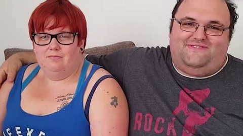 Schwiegertochter gesucht-Ingo: Er zeigt seine neue Freundin - Foto: IngoOffizielleFanpage / Facebook