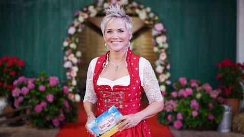 Bauer sucht Frau: Trauriger Todesfall - Foto: MG RTL D / Stefan Gregorowius