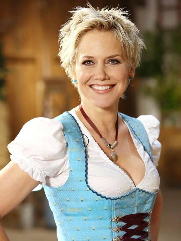 """""""Bauer sucht Frau"""" - Die Kandidaten 201218 Paare, acht Hochzeiten, sechs Babys - das ist die Bilanz aus sieben Staffeln von """"Bauer sucht Frau"""".Am Montagabend startete nun die achte Staffel der RTL-Kult-Sendung - und es g"""