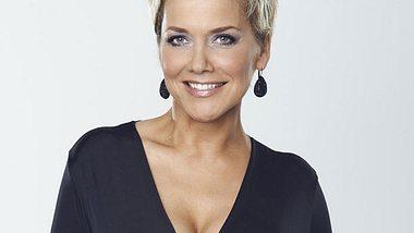 Supertalent-Schock: Inka Bause verlässt die Jury! - Foto: RTL / Ruprecht Stempell