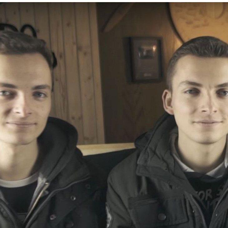 YouTube-Stars in großer Trauer: Ihre Schwester stirbt bei Flugzeugabsturz!