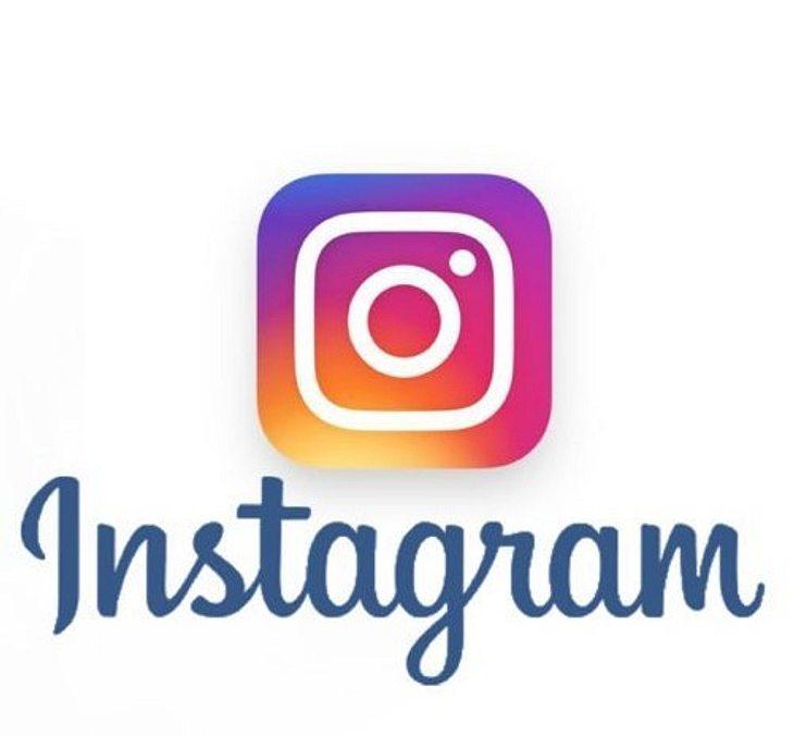 Instagram führt Live-Videos in Stories und selbstlöschende Inhalte für Direct-Nachrichten ein!