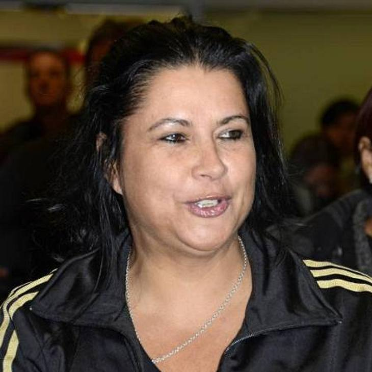 Sabrina Setlur Alle News Infos Bei Intouch