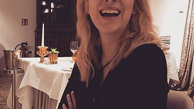 Lets Dance: Unglaublich! So viel hat Iris Mareike Steen schon abgenommen! - Foto: Getty Images