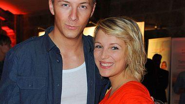 Iris Mareike Steen will heiraten!