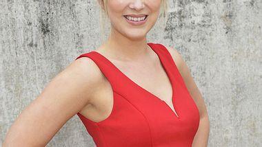 Iris Mareike Steen - Foto: MG RTL