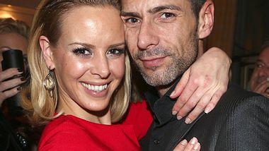 Isabel Edvardsson Heimliche Hochzeit! - Foto: Getty Images