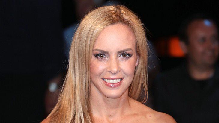 Isabel Edvardsson