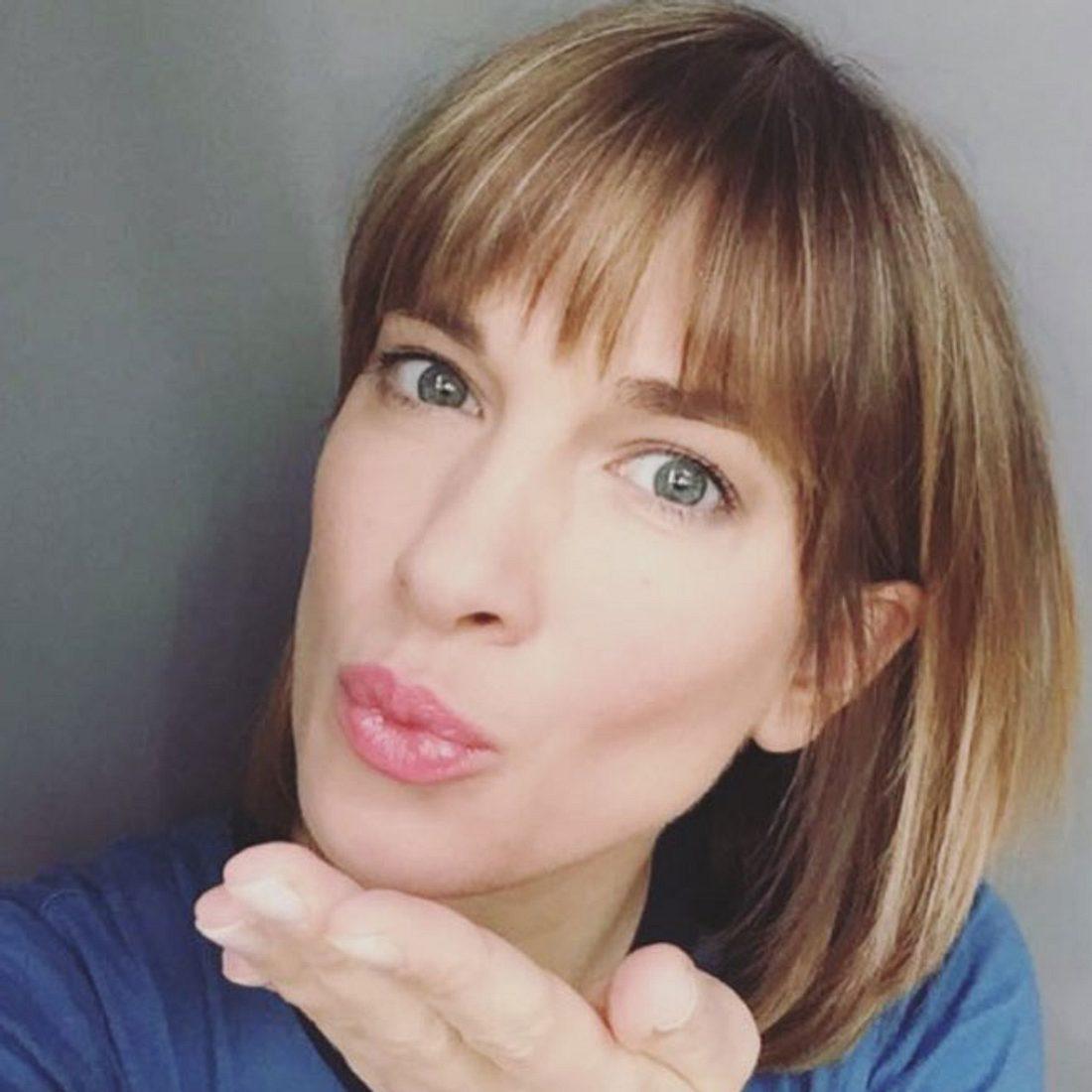 Isabell Horn: Comeback bei GZSZ?