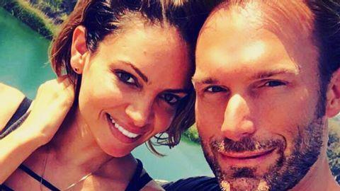 Bastian Yotta spricht schon von seiner Hochzeit mit Sandra - Foto: Instagram/@sandraluesse