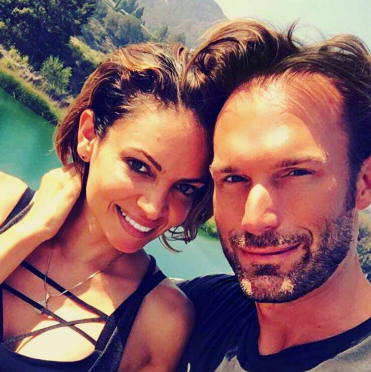 Bastian Yotta spricht schon von seiner Hochzeit mit Sandra