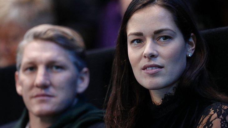 Ana Ivanovic: Erschütternde Beichte über das traurige Aus!